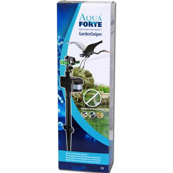 AquaForte Garden Sniper Reiher-/Teichschreck