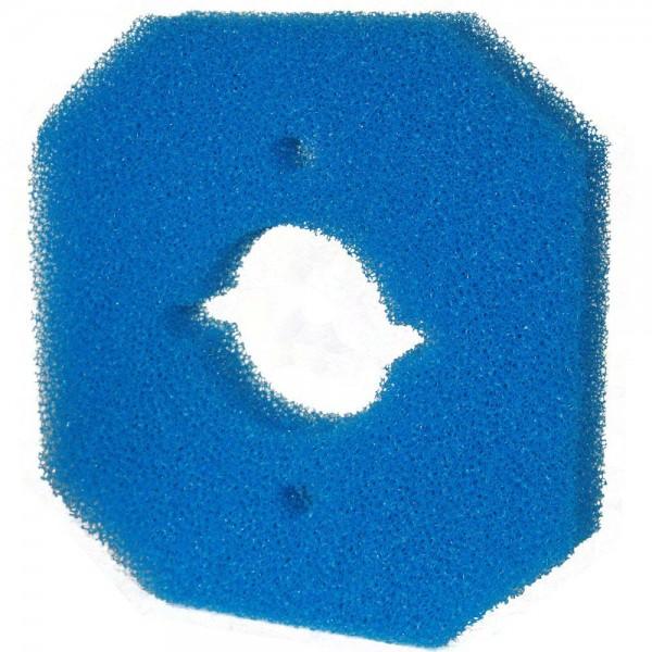 Teichoutlet® Ersatzschwamm grob für OASE Filtoclear 11000 | © by teichfreund24.de