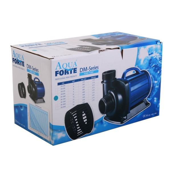 AquaForte DM-10000 Teichpumpe - 8717605082301