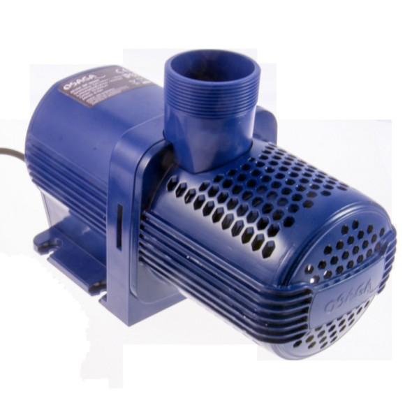 OSAGA Blaue Bella III BB3-12000 Teichfilter- und Bachlaufpumpe - 4250247620844   by teichfreund24.de