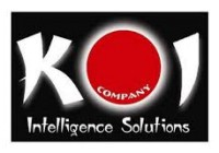 Koi Solutions