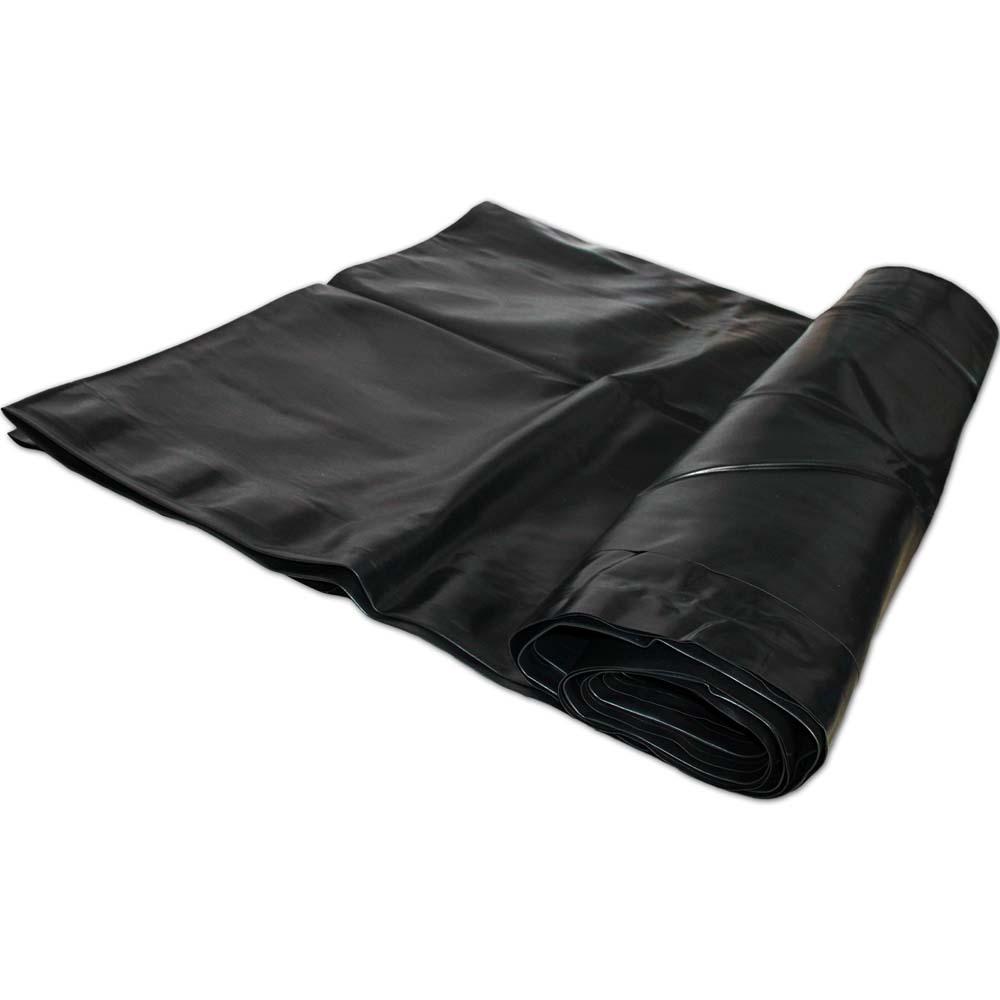 pvc teichfolie 0 5mm 6x5m von teichoutlet bei teichfreund. Black Bedroom Furniture Sets. Home Design Ideas