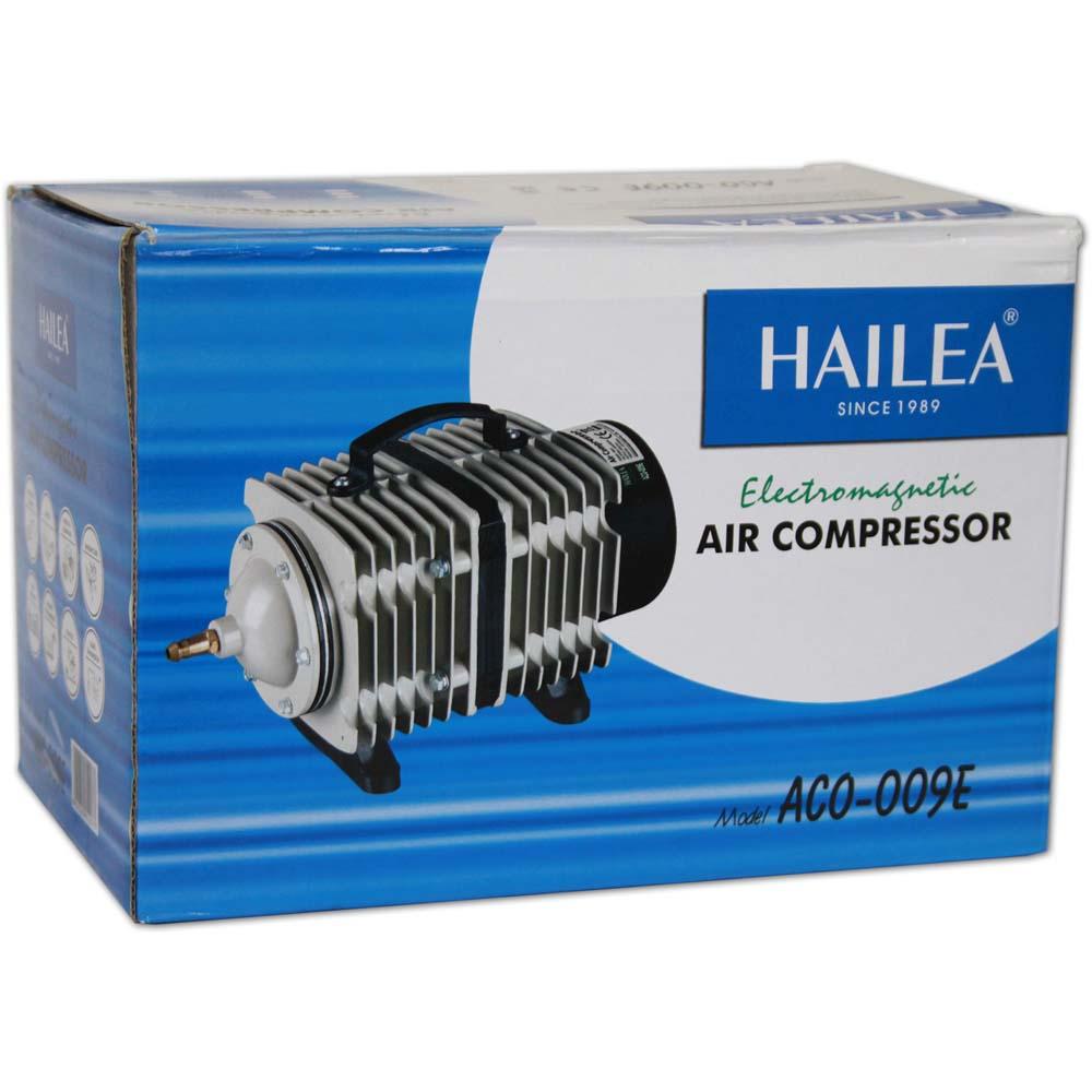 10er Luftfilterhalterdichtung für Briggs /& Stratton 272653 272653S 795629 FnTPI