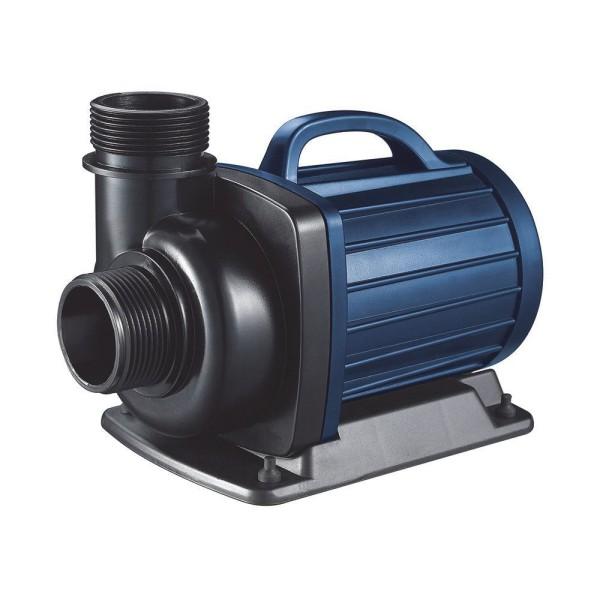 AquaForte DM-8000 Teichpumpe - 8717605082295