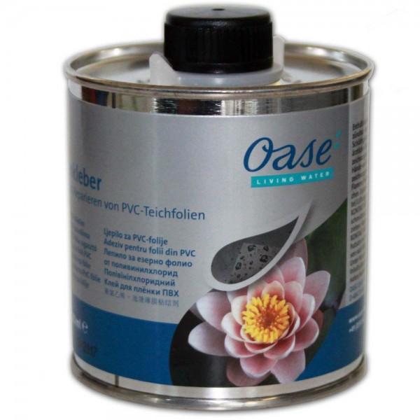 OASE PVC-Folienkleber 250ml - 4010052368610 | © by teichfreund24.de