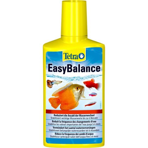 TETRA EasyBalance Wasseraufbereiter 100ml - 4004218767942 | by teichfreund24.de