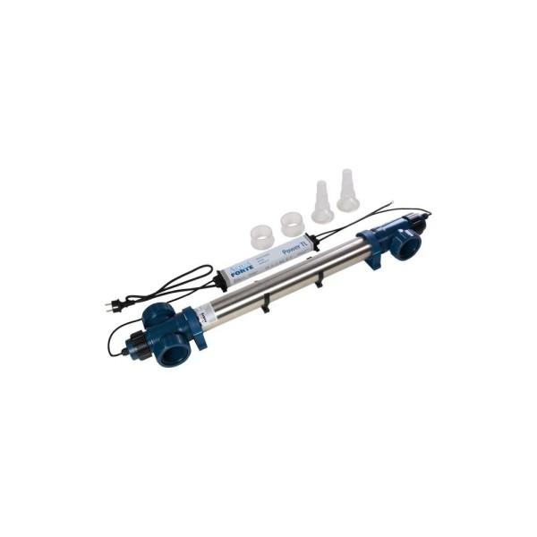 AquaForte Power TL UV-Klärgerät 55W - 8717605109534 | by teichfreund24.de