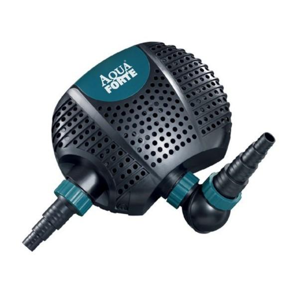 AquaForte O-Plus Vario 10000 S Teichpumpe - 8717605124896   by teichfreund24.de