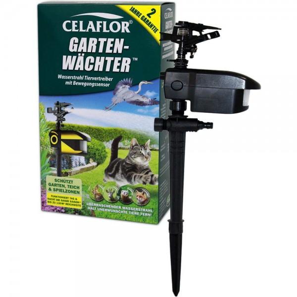 Celaflor Garten-Wächter Teichschutz - 4062700813546 | © by teichfreund24.de
